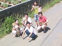 PICT7447