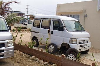 P33078805